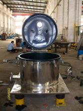 供应化工机械防腐喷涂