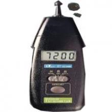 供应DT-2235B转速计