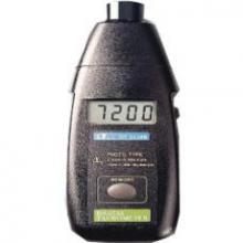 DT2234B非接触式转速表