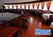 方形餐桌方形餐台方形桌子图片