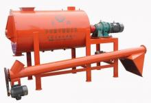 供应干粉混合机,干粉砂浆混合设备13523459905