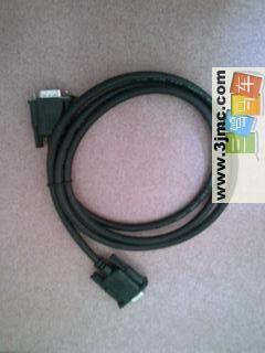 供应电脑链接VGA线