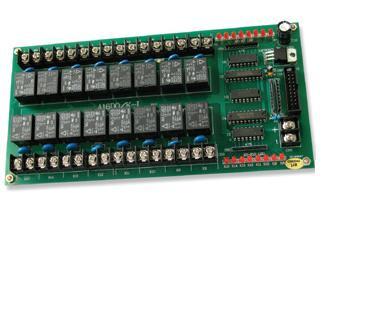 凤岗电子回收东莞专业回收端子电缆电线电路板ic电器厂家