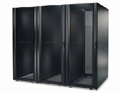 供应服务器机柜—具有抗振动、抗冲击、耐腐蚀、防尘防水、防辐射功能