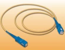 供应光纤尾纤,广州光纤跳线,光纤尾纤