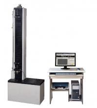 供应万能材料试验机电子万能材料试验机材料试验机
