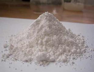 生产厂商供应云母粉325目湿法图片
