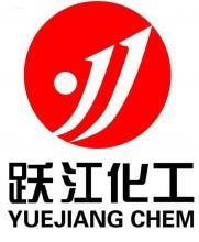 供应用于玻璃的碳酸盐跃江碳酸钡99.2%高含量