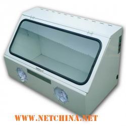 供應無菌接種箱M356115