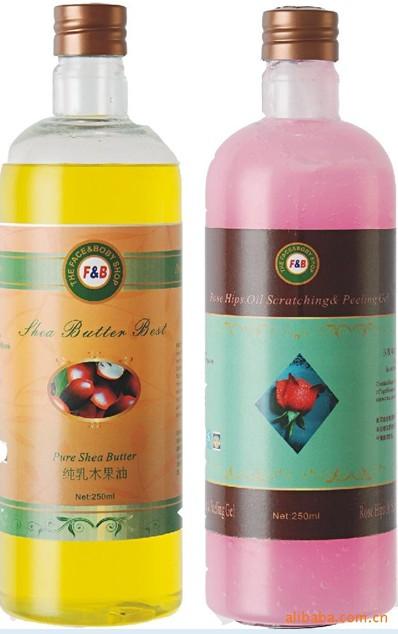 植物浴油按摩用品图片/植物浴油按摩用品样板图