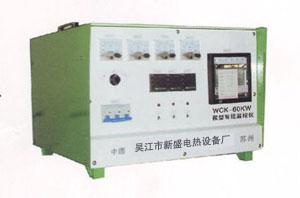 供应温度控制箱图片