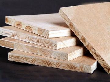 木工板价格_免漆木工板价格