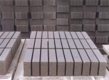 供应改砖机模具,湖北改砖机模具厂家,武汉改砖机模具报价