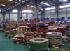 荔刚供应100CR6板材圆钢图片