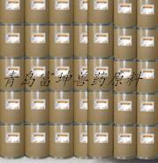 原料药磺胺氯哒嗪钠图片