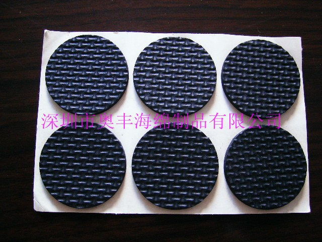 EVA图片 EVA样板图 EVA垫片 深圳市奥丰海绵制品公司