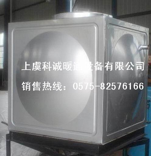 东莞家用不锈钢水箱图片