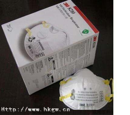 供应进口3M防化眼罩防爆防护眼镜