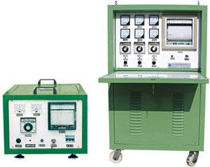 供应热处理温度控制箱图片