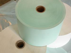 供应保护膜专用离型纸-3M双面胶专用离型纸-不干胶专用离型纸批发