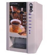 单热咖啡饮料机图片