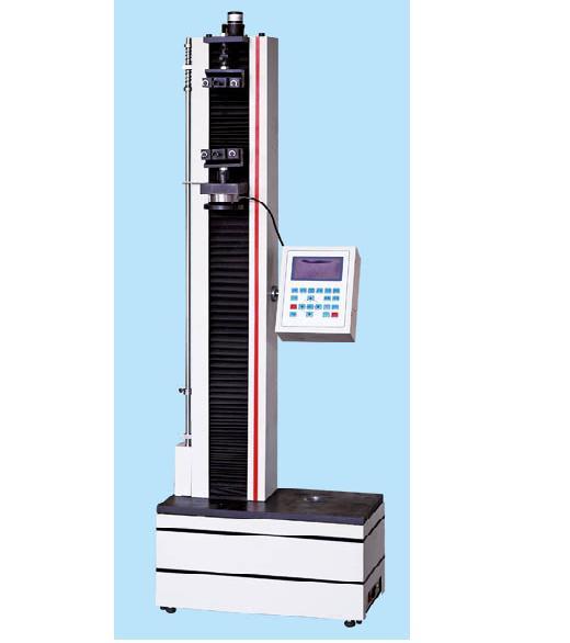 供应管材压力试验机管材万能试验机管材拉力试验机图片