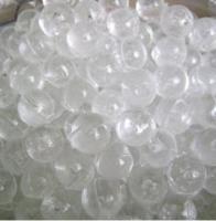 供应硅磷晶哪的价格最低