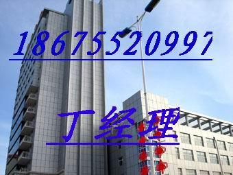 外墙节能系统整体外墙保温装饰板报价