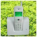 GSMGPRS手持商话和方案图片