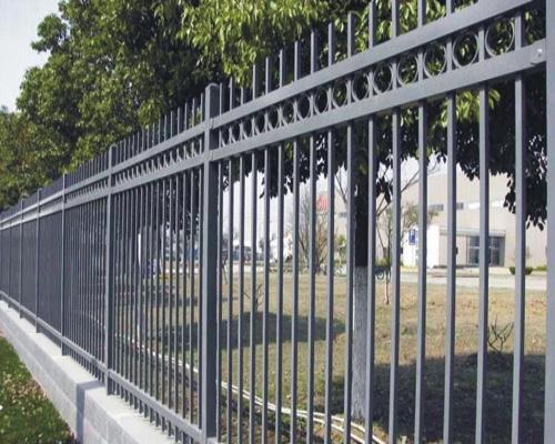 铁艺护栏网片供应商_铁艺围栏【图片价格包邮视频】_淘宝助理