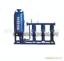 供应LSQ气压给水设备