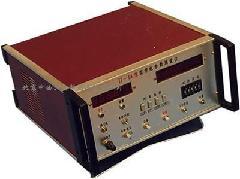 供应雷管电参数测量仪