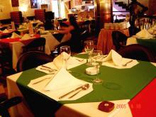 供应无线餐饮呼叫系统,餐厅无线呼叫器,咖啡厅无线呼叫器