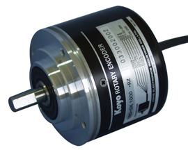 供应TRD-GK360-RZL光洋编码器