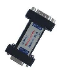 串口光电隔离器