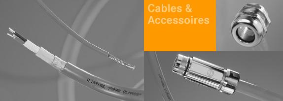 供应对绞电缆德国缆普数据电缆TP电缆批发