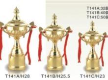 深圳奖杯生产、专业生产金属奖杯、金属奖杯批发、制作金属工艺品