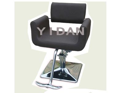 供应【美发椅】优质美发椅、上海美发椅、美发椅直销批发批发
