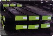 优质碳素结构钢08F图片