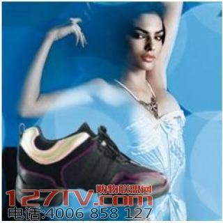 北京太空一号生产供应:电视购物热卖:太空一号太空一号增高鞋批发